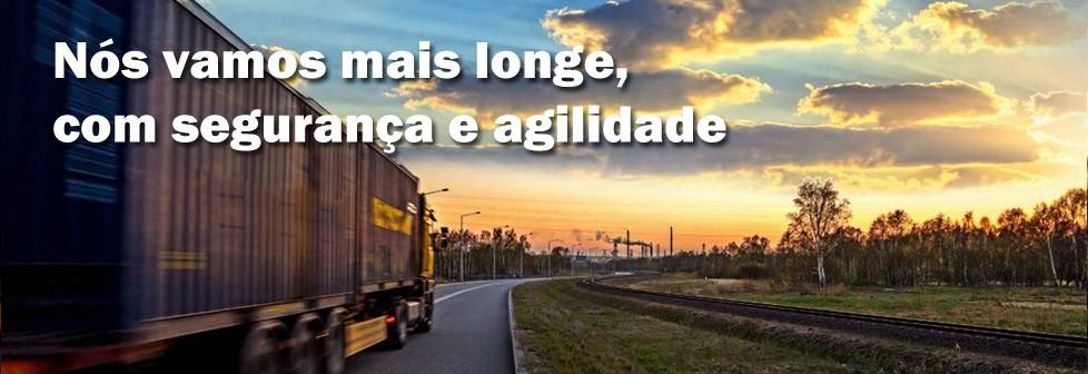 http://www.expressoavila.com.br/wp-content/uploads/2014/05/slider12-978x336.jpg