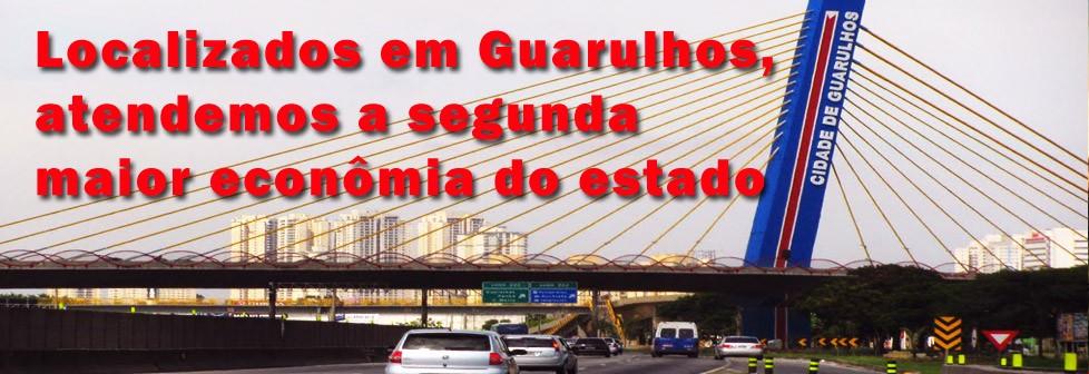http://www.expressoavila.com.br/wp-content/uploads/2014/05/slider23-978x336.jpg