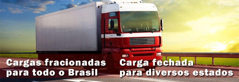 http://www.expressoavila.com.br/wp-content/uploads/2014/06/slider3-976x336.jpg