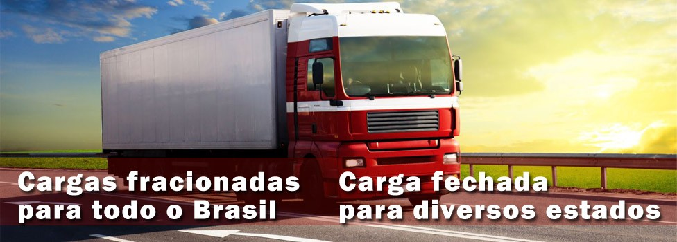 http://www.expressoavila.com.br/wp-content/uploads/2014/06/slider31-976x350.jpg