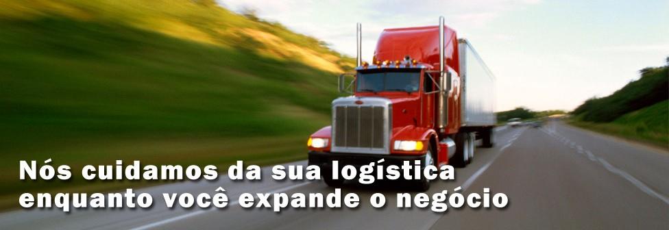 http://www.expressoavila.com.br/wp-content/uploads/2014/06/voce-expande-o-seu-negocio-976x336.jpg