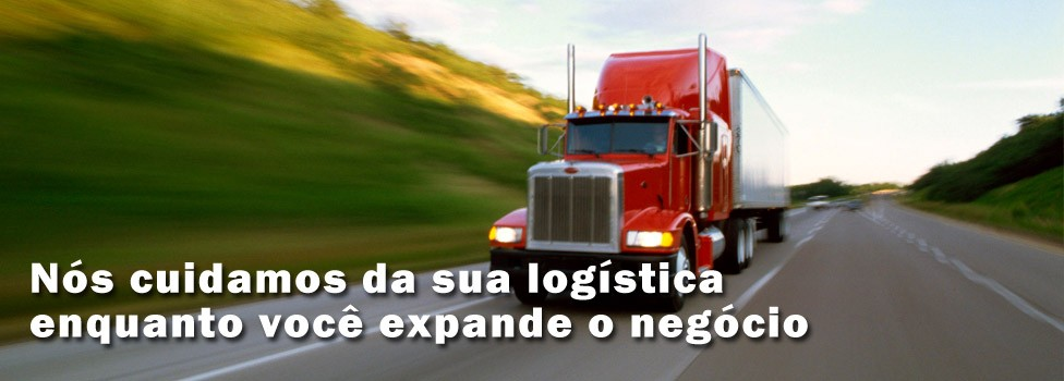 http://www.expressoavila.com.br/wp-content/uploads/2014/06/voce-expande-o-seu-negocio1-976x350.jpg