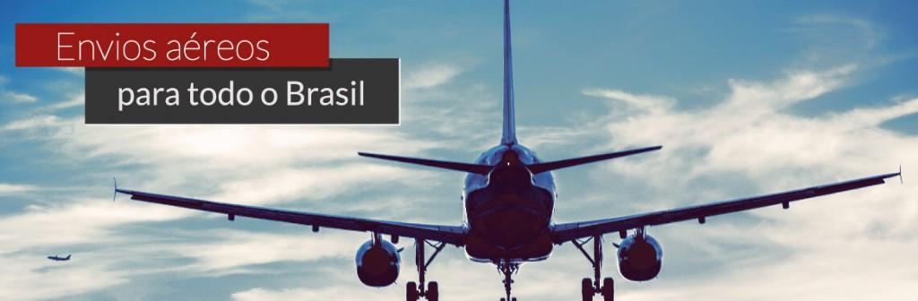 http://www.expressoavila.com.br/wp-content/uploads/2018/05/Site-Avila-02-2-1024x336.jpg